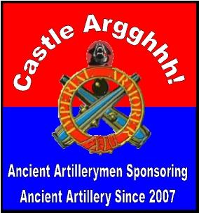 sponsarrgghh-badge