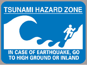 tsunami_warning_2